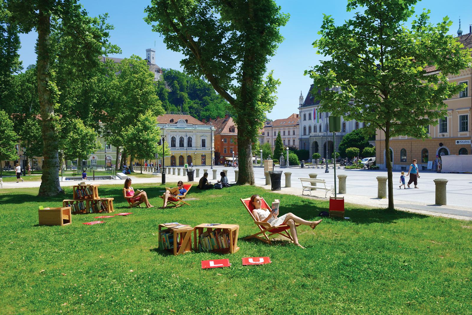 Grünes_Ljubljana_-_TLS_Reisekultur