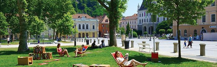 Grünes_Ljubljana_-_TLS_Reisekultur.jpg
