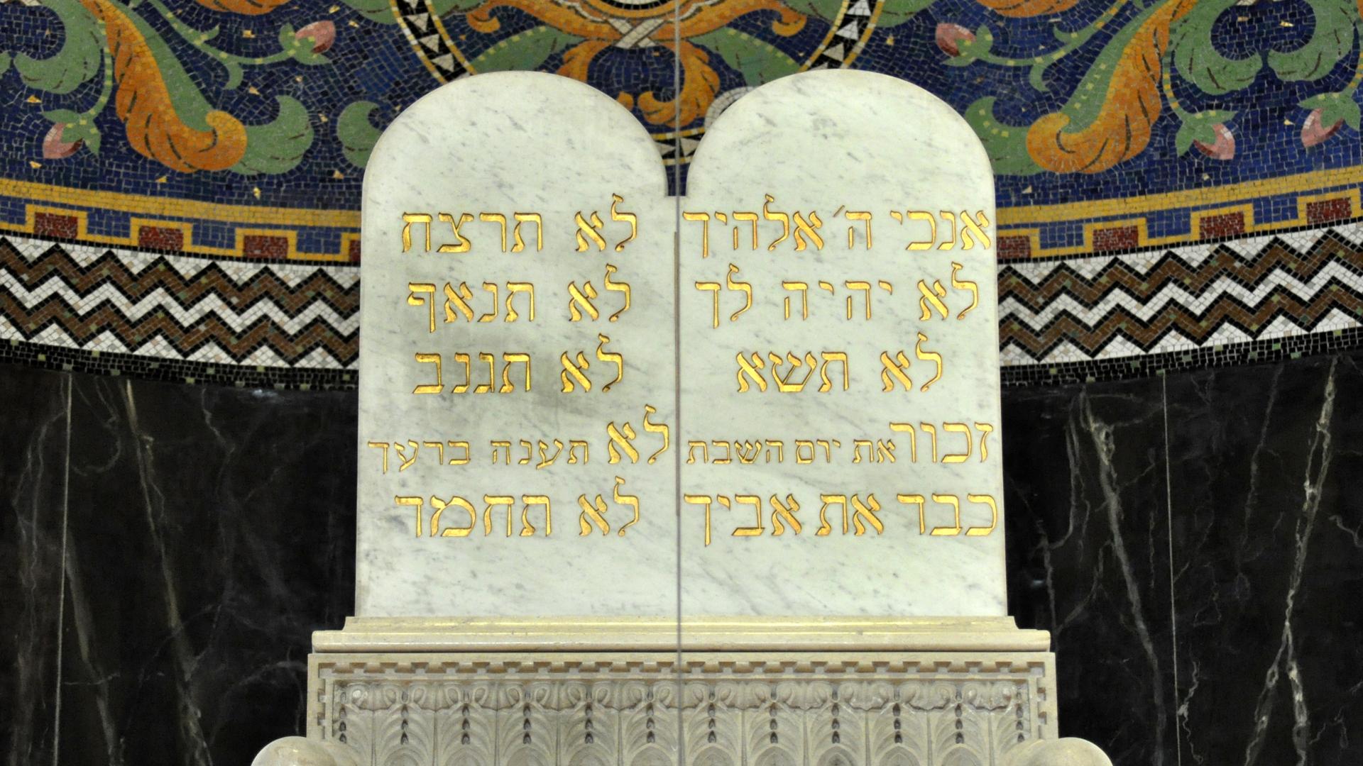 Synagoge-®ROTARI_CLUB_TS