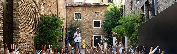 Treviso Urban2.jpg