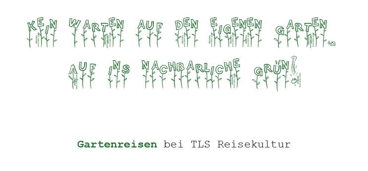 TLS Reisegutschein - Gartenreisen.jpg