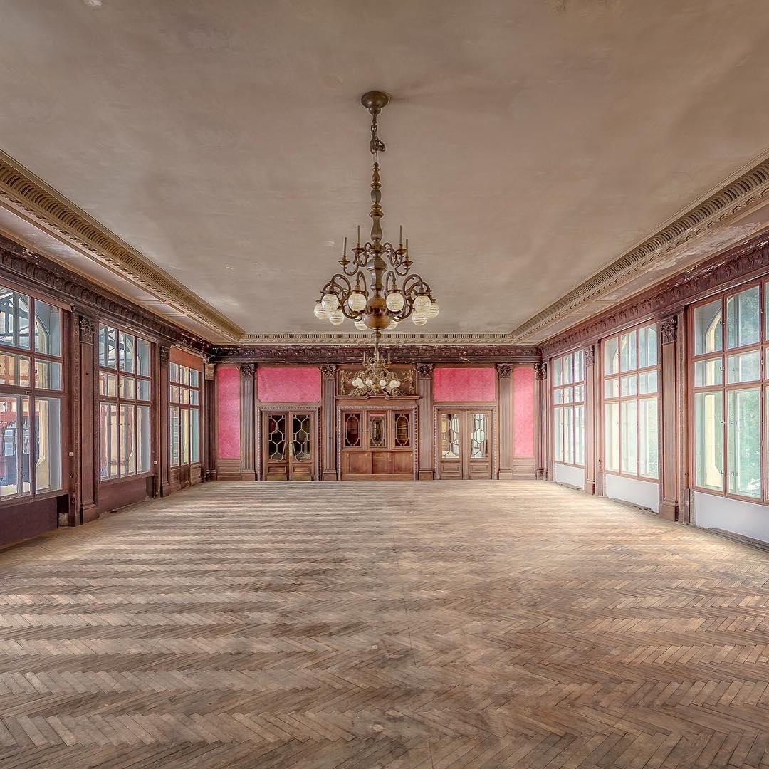 Südbahnhotel_Semmering_Waldhofsaal_copyright_Christine_Khom_02_2017