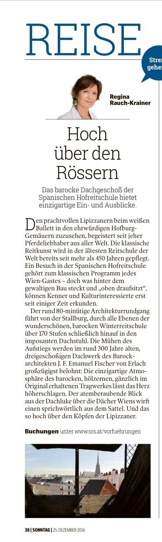 2016-12-25 Barocker Dachstuhl Streng geh