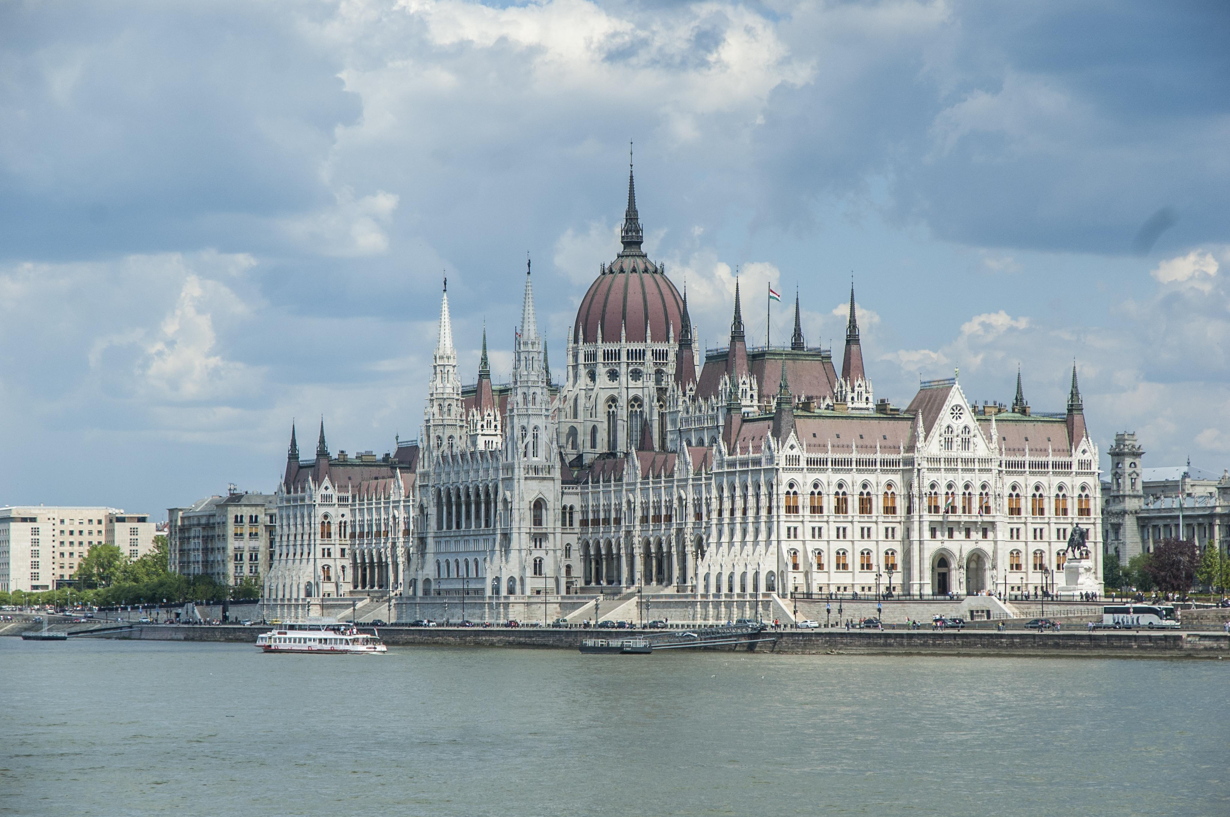 Budapest_Parliament_DSC_6383