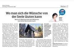 2020-11-21 Wunschglocke Forstsee Streng