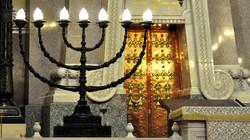 Synagoge_menor+á-®ROTARI_CLUB_TS