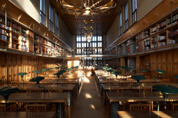 National_and_University_Library_Reading_room_B.Jakse_S.Jersic__2708_orig