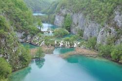 Donja jezera_Velike kaskade3