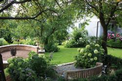 Landhausgarten Kraus (3)