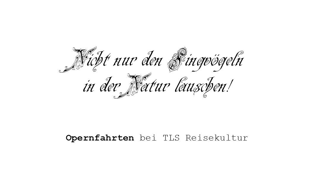 TLS Reisegutschein - Opernreisen.jpg