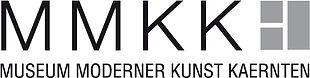 MMKK-Logo-_002_konv.jpg