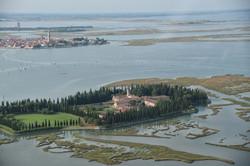 Aerial_photographs_of_Venice_2013,_Anton_Nossik,_002