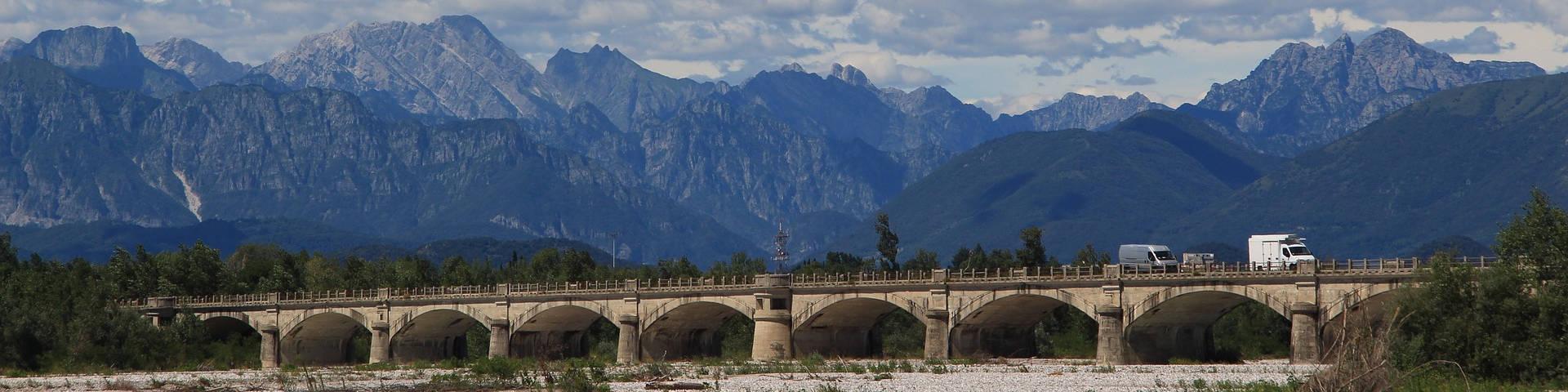 bridge-2427785_1920 - Bild von Aernout B