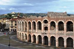 Courtesy Comune di Verona Arena di Veron