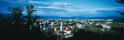 F000771-air_view_of_ljubljana_b_jakse_s_jersic_2686_orig_jpg-photo-l