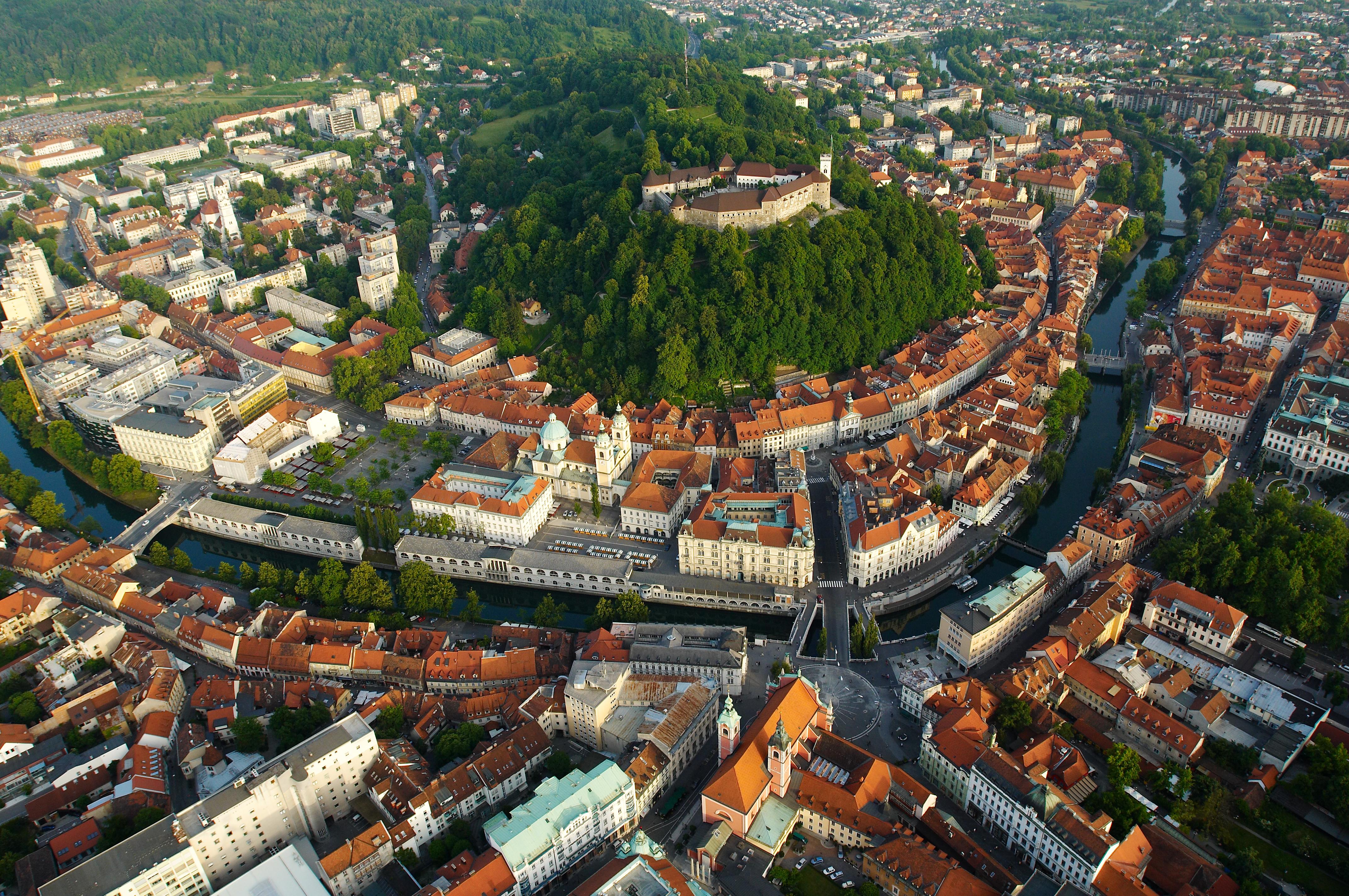 Ljubljana_iz_zraka_orig