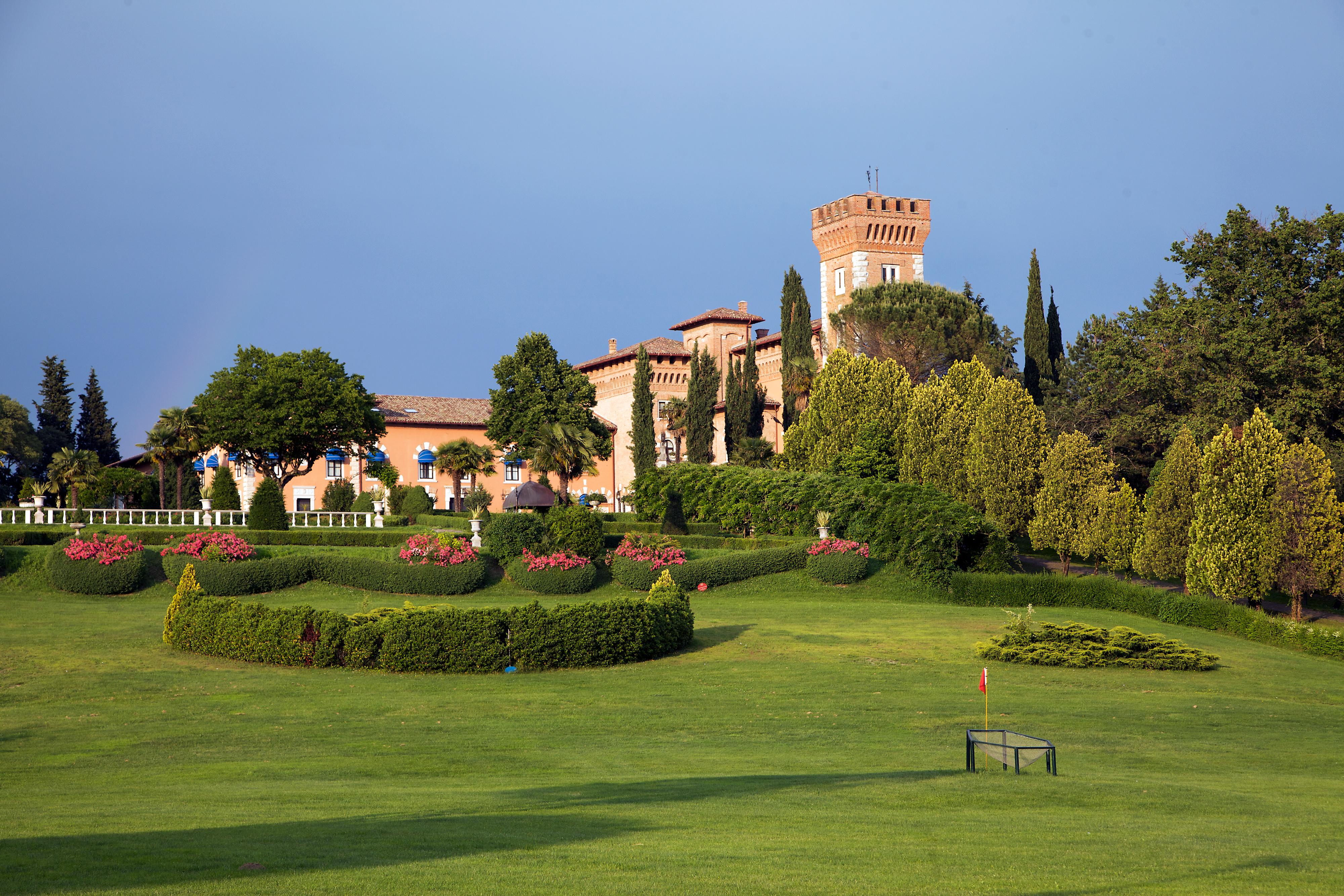 Castello_di_Spessa_-_TLS_Reisekultur_-_©