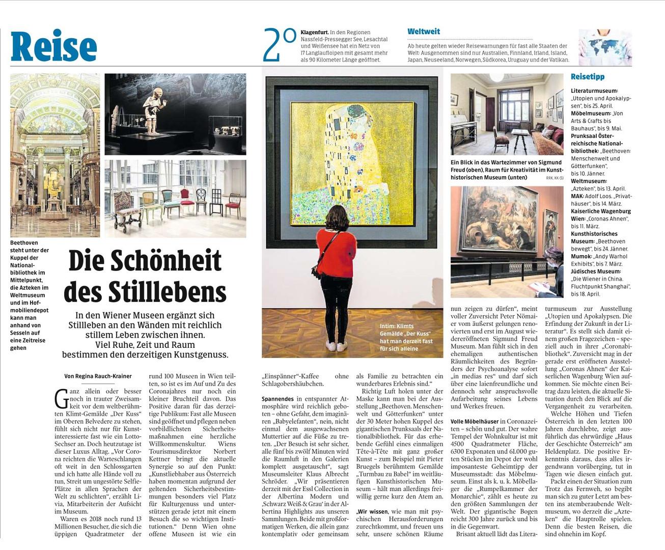 2020-12-19 Artikel Museen Wien.jpg