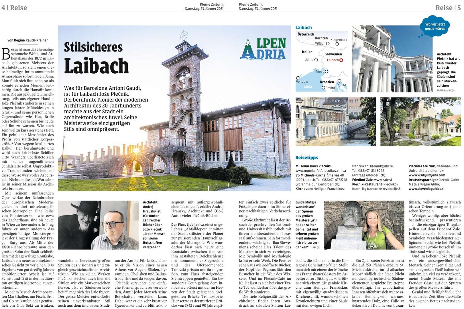 2021-01-23_Artikel_Ljubljana