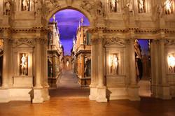 Vicenza Opernfestival