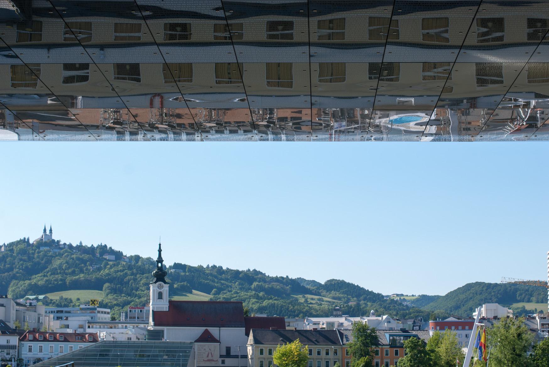 LentosPoestlingberg_Linz©linztourismus_