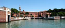 San_Lazzaro_degli_Armeni_Jetty_ Chris 73 _ Wikimedia Commons