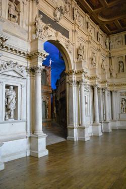 Teatro Oilimpico credit