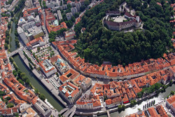 View_of_Ljubljana_with_the_Castle_P.Hieng__2698_orig