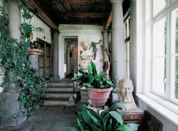 F000706-plecnik_house_winter_garden_e_kase_2710_orig_jpg-photo-l