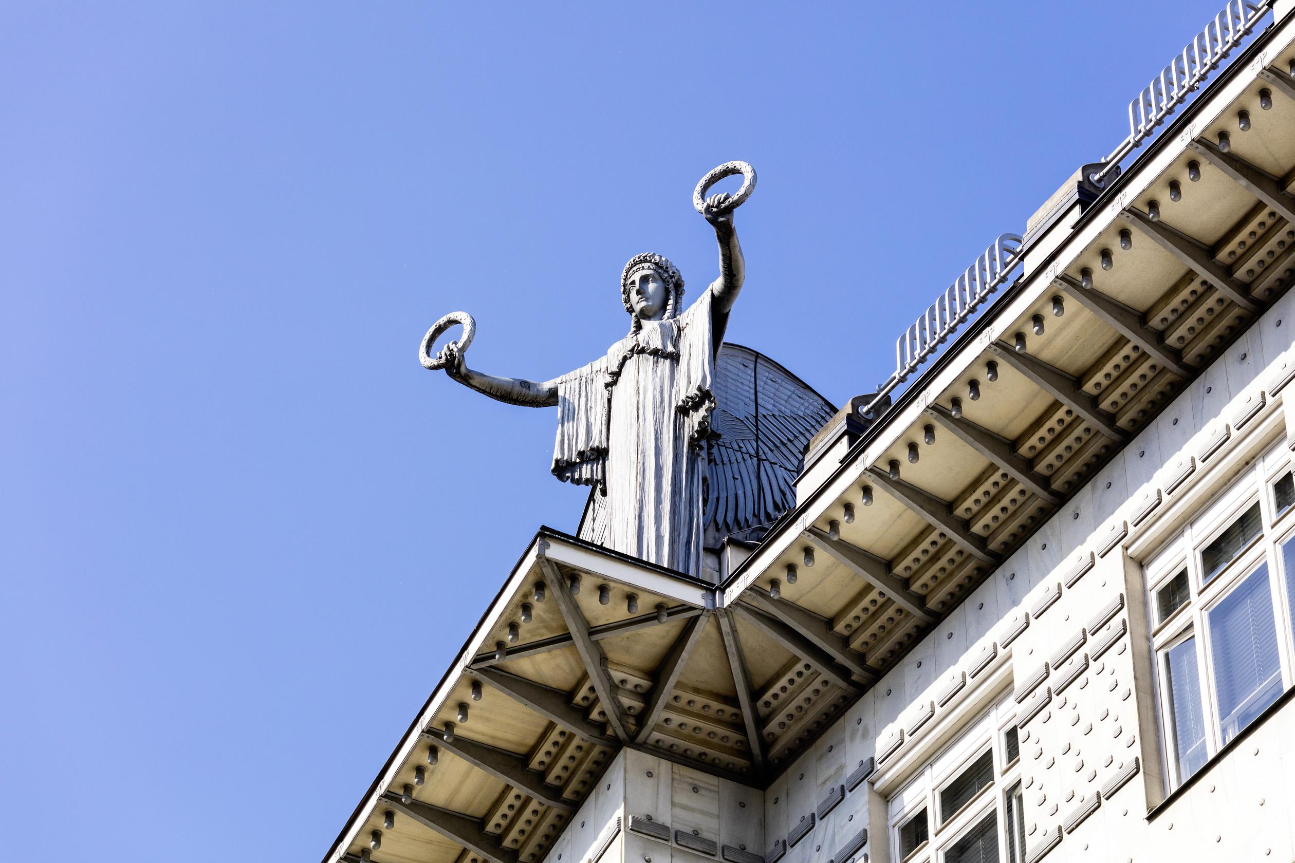 3Wien Tourismus-Christian Stemper