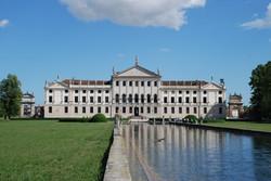 Villa Piasani