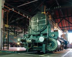 Dampflokomotive_180