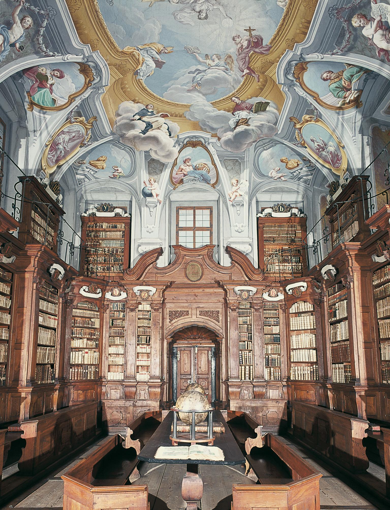 F000669-seminary_library_interior_ltb_archive_2517_orig_jpg-photo-l