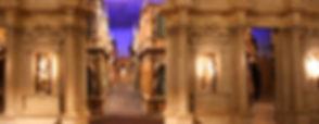 Vicenza Opernfestival.jpg