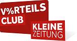 KLZ_Vorteilsclub_cmyk.jpg