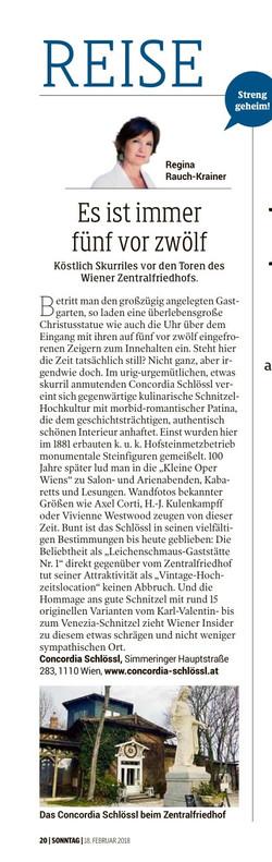 2018-02-18 Concordia Schlössl Streng geh