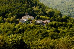Panorama_Pulfero_ph_Ulderica Da Pozzo (P