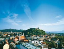 F000720-typical_panorama_of_ljubljana_b_cvetkovic_2696_orig_jpg-photo-l