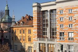 National_and_University_Library_B.Jakse_S.Jersic__2705_orig