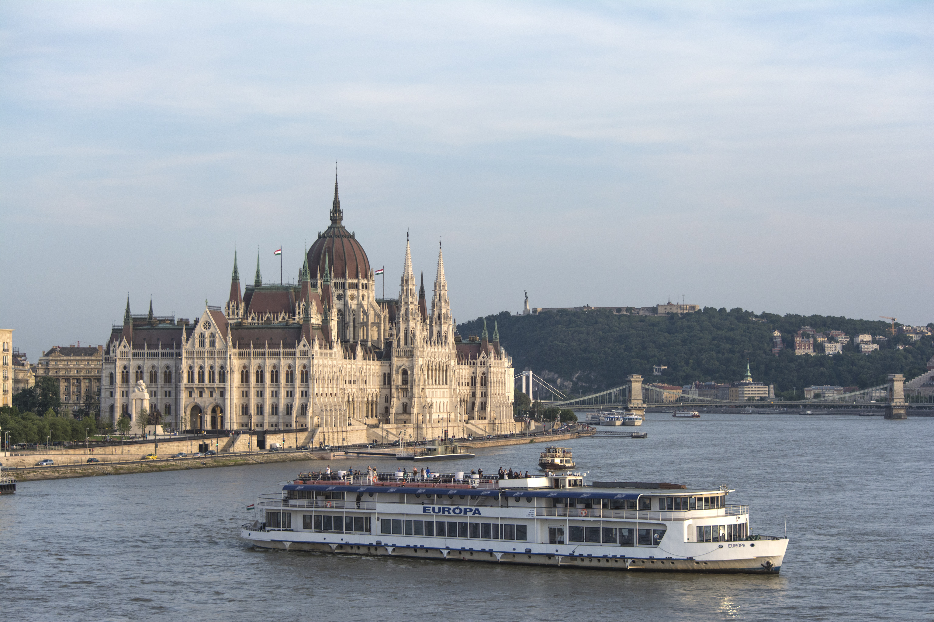 Budapest_Parliament3_(c)Istvan Práczky_B