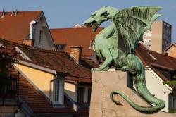 F005032-7632_ljubljana_dragon_bridge_pho