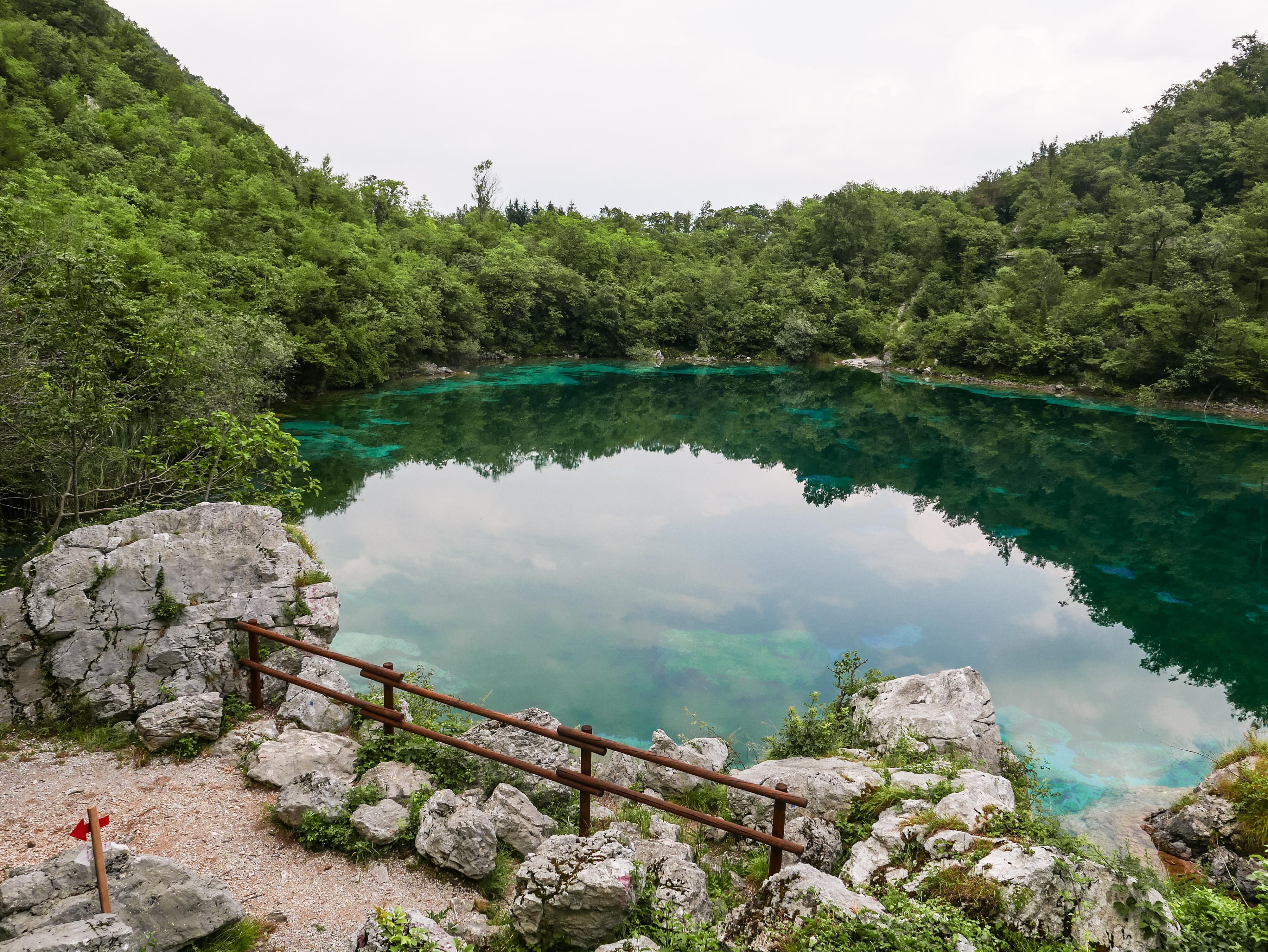 Lago_di Cornino_F_Gallina 2015-1050799