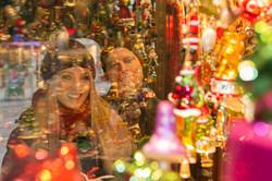 Winter Shopping in Graz (c) Graz Tourism