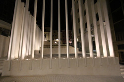 08 Kulturhauptstadt Rijeka - TLS Reiseku