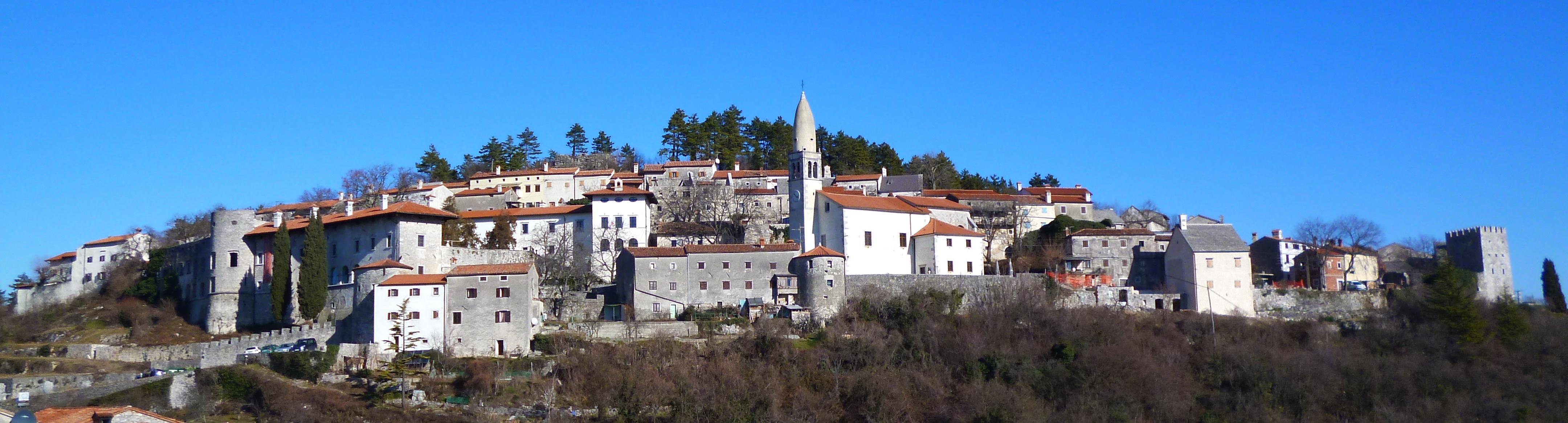 4.Štanjel-panorama