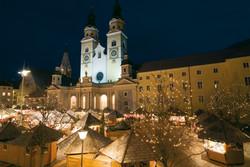 Foto Brixen