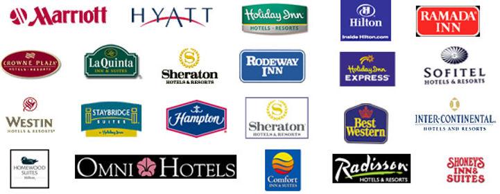 hotel-logos.jpg