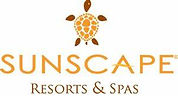 sunscape resorts and spas.jpg