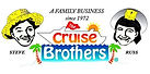 CruiseBrothers-Logo-Color-2-wo-PH2.jpg