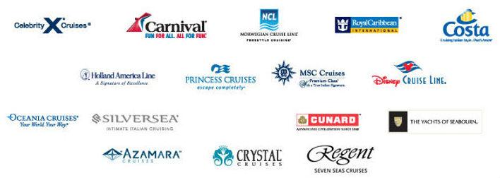 cruise_logos_ch.jpg